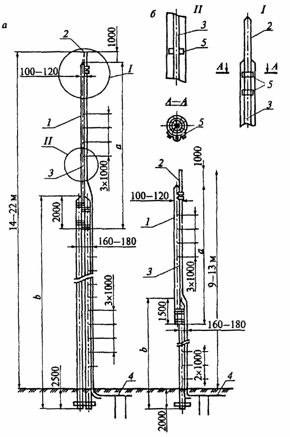 инструкция завода изготовителя шахтных электровозов