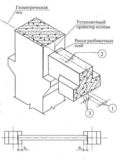 """,""www.docnorma.ru"